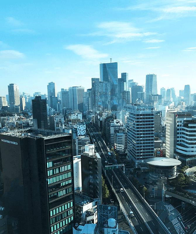 大阪ニッタン株式会社イメージ
